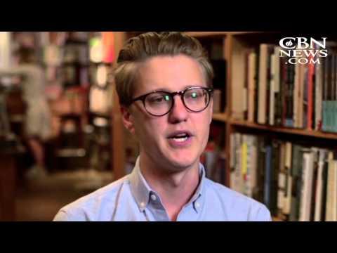 Homosexuality: A Christian View - Joseph Papa Interview