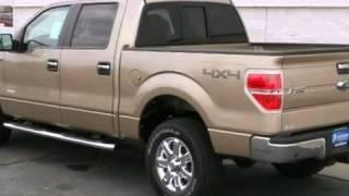 Video 2013 Ford F150 #L13643 in Lincoln, NE download MP3, 3GP, MP4, WEBM, AVI, FLV Juli 2018