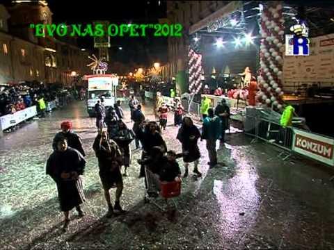 """Ri karneval 2012""""EVO NAS OPET"""".mpg"""