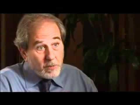Conscious vs  UnConscious Behavior - Bruce Lipton