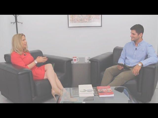 Lección 6 - Modelo de franquicia vs negocio; éxito y supervivencia