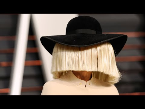 Sia says LaBeouf 'conned' her into 'adulterous' relationship