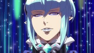 Watch Fairy Ranmaru Anata no Kokoro Otasuke Shimasu Anime Trailer/PV Online