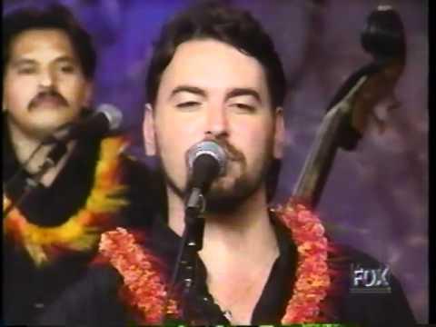 Ho'okena from Hot Hawaiian Nights