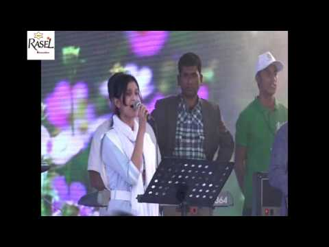 """Best Lalon Remix Song """"Dhonno Dhonno Boli Tare"""" Covered by College girls"""