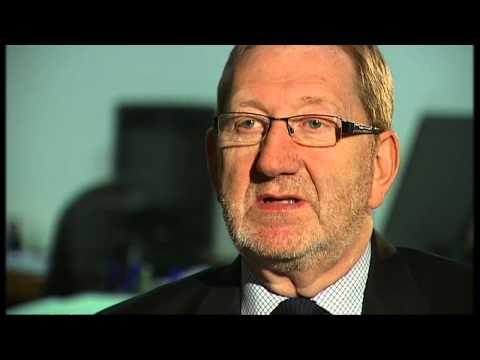McCluskey: 'We will strike outside directors' homes'