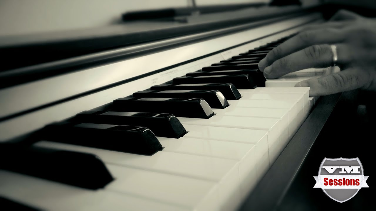 Kygo - Firestone (Piano cover) - YouTube