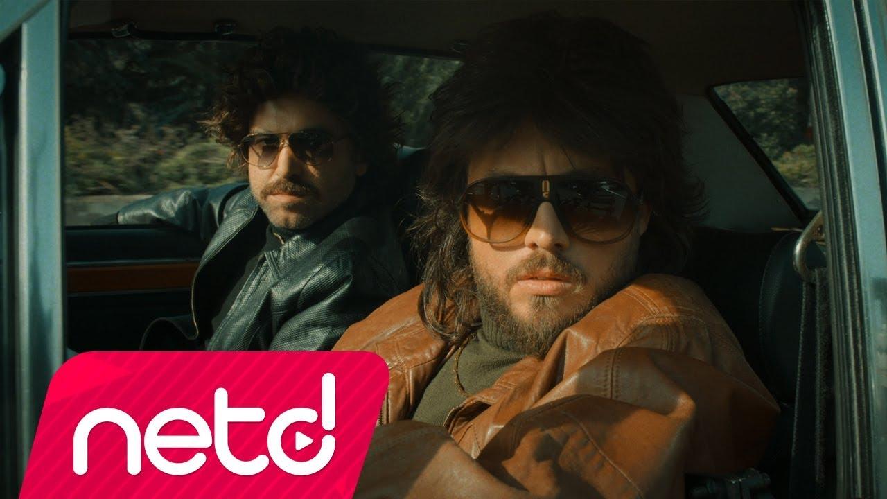 Aydın Kurtoğlu feat Murat Joker - Olay Ne