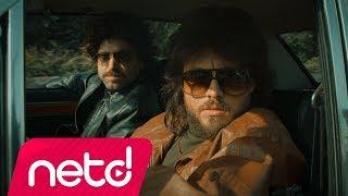 Aydın Kurtoğlu feat Murat Joker- Olay Ne mp3 indir