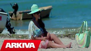 Miranda Kondakçi - Egoist (Official Video HD)