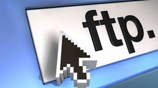 видео Как пользоваться FileZilla? Установка и настройка программы