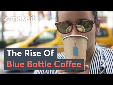how-blue-bottle-went-from-a-coffee-cart-to-a-$700mm-valuation
