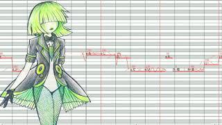 【UTAUカバー】ナイティナイト / Nighty Night【せつ ランカ VIA】