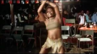 Download lagu Fela in performance (1971).mp4
