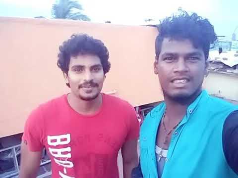 Tamil rockers Ku surprise pannugaa