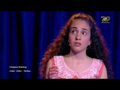 E Diell, 26 Mars 2017, Pjesa 6 - Top Channel Albania