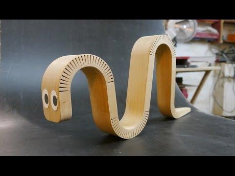 Возвращение к теме или мои поделки из дерева. Crafts from wood.
