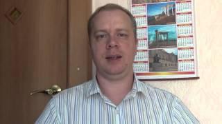 видео Жизнестрой - блог саморазвития и достижений