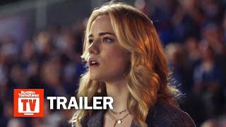 Dare Me S01 E07 Trailer | 'Scorched Earth' | Rotten Tomatoes TV