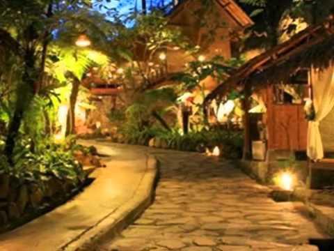 15 Tempat Wisata Kuliner Di Bandung Yang Wajib Dikunjungi