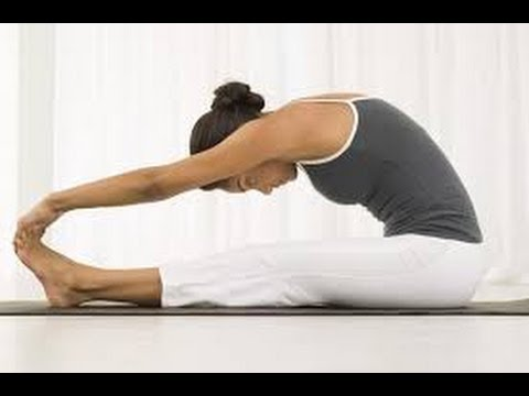 yoga poses for weight loss 2  60 minute fat burning yoga