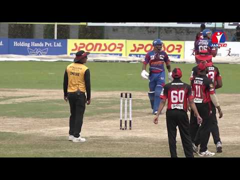 Asian Premier League (APL T20) Match Fixing with proof and spy video
