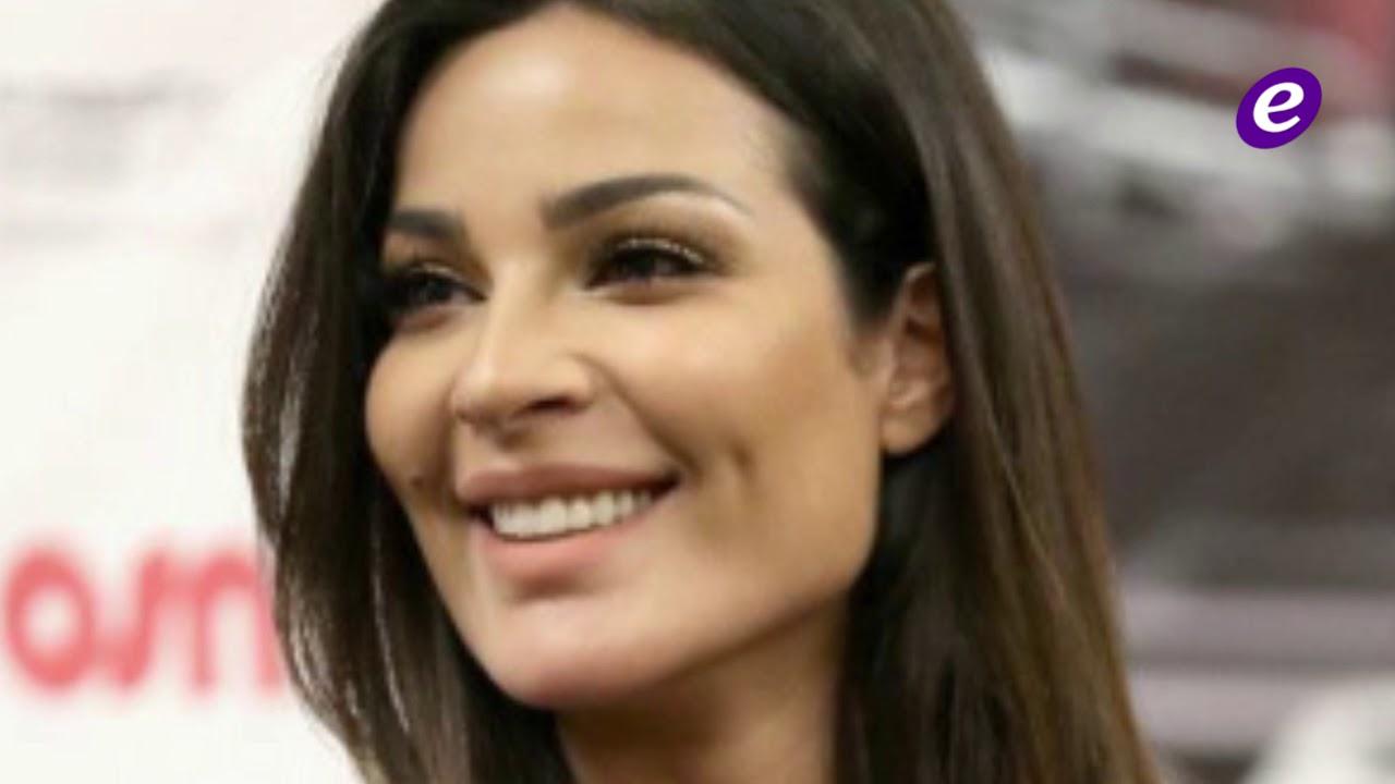 """الحكم بالسجن المؤبد على ممثل مصري وهكذا ستطل نادين نسيب نجيم في """"خمسة ونص"""""""