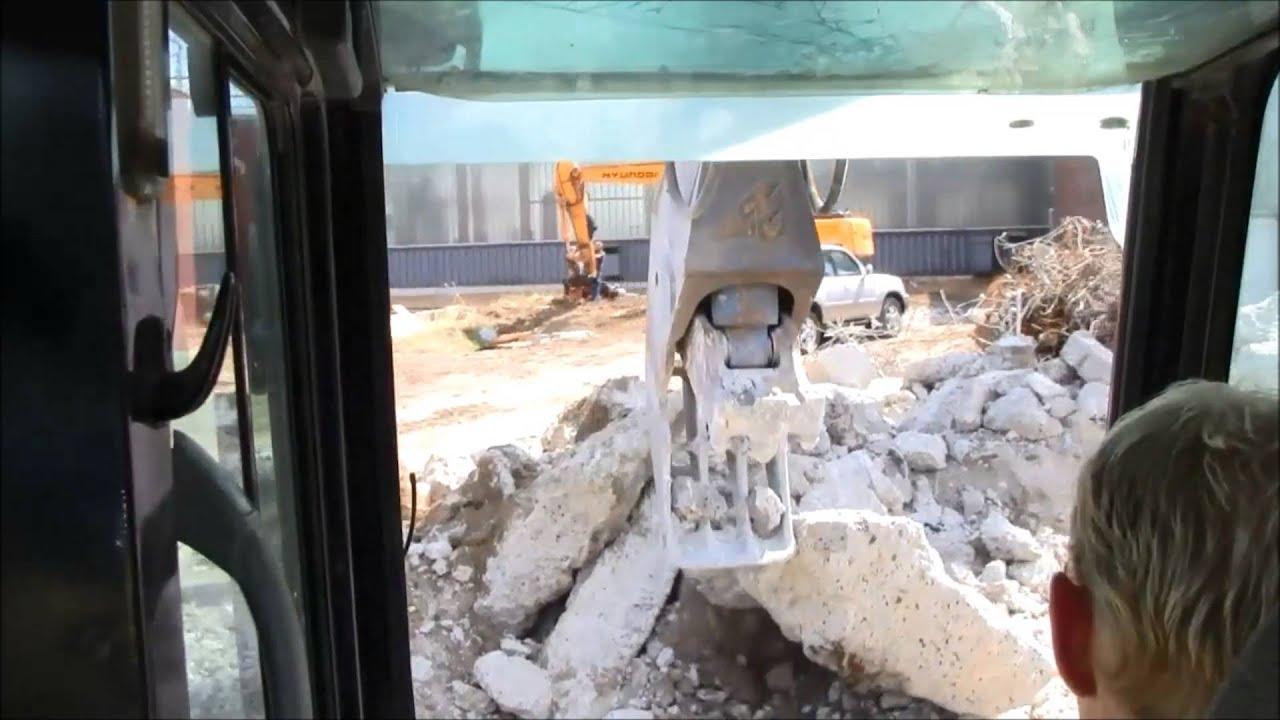 Продажа гранитного щебня в санкт-петербурге. Доставка и низкие цены от производителя скайла.
