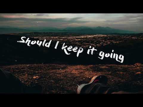 Scott Paul - As Long As I Got You (Official Lyric Video)