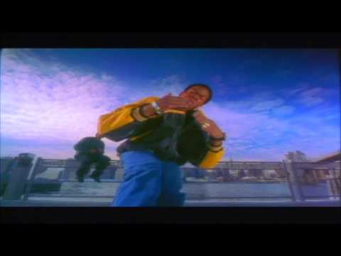 Craig Mack - What I Need (The Remix) (HD) (Directed by Marty Thomas) | Official Video