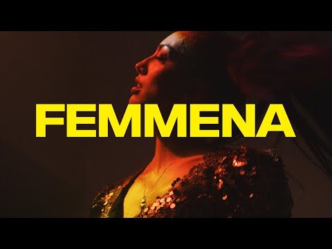 Смотреть клип Livio Cori Ft. Nicola Siciliano - Femmena
