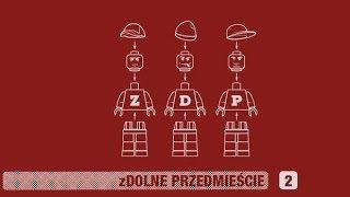 05. zDolne Przedmieście ft. Mięki - Nie mam czasu (prod. TMKbeatz)