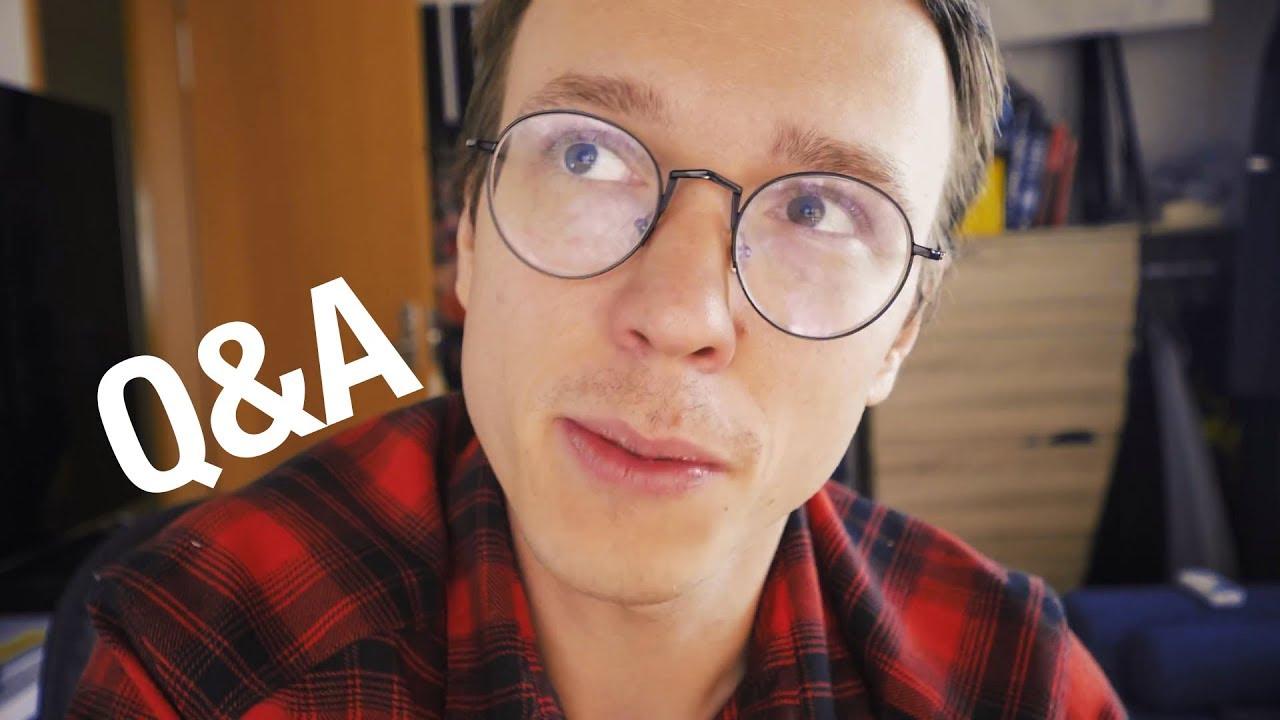 Polska-Japonia: za kim będę?