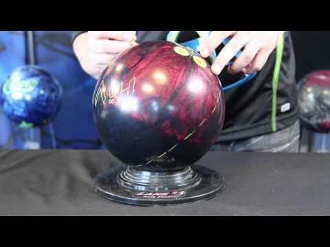 Gravity Balance v3