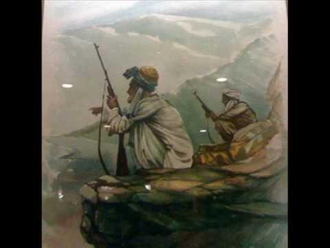 Muat Aik Haqiqat He bayan by Shaikh Hanif Luharvi (d.b)  Very important bayan