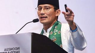 Download Video Muncul Situs Skandal, Sandiaga Uno: Itu Fitnah! MP3 3GP MP4