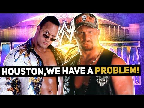 WWE 2K19 Lucha House Party vs Lars Sullivan 3 On 1 Handicap Match. Kalisto Lince Dorado Gran Metalik from YouTube · Duration:  16 minutes 53 seconds