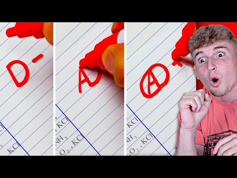 try-these-school-life-hacks-in-2020!-(shocking)