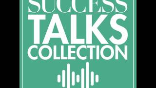 Success Talks Collection April 2017