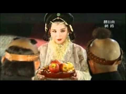 西夏王朝專題2-2(東森財經臺/現代啟示錄) - YouTube