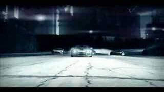 Young Jeezy-Da Realest (NFS Carbon Intro)