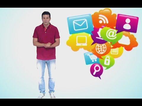 Minal - Social Media - 26/09/2016