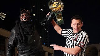 Download R-Truth's 24/7 Championship wins: WWE Playlist Mp3 and Videos