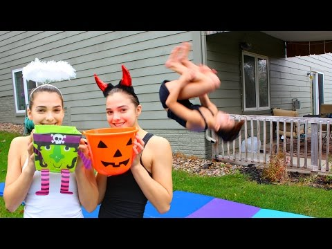 Ultimate Teenage Party Games Fun Teen Games Tons of Ideas