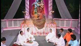 dildar yaar pyare krishna bhajan by sadhwi poornima ji full song dildaar yaar pyare