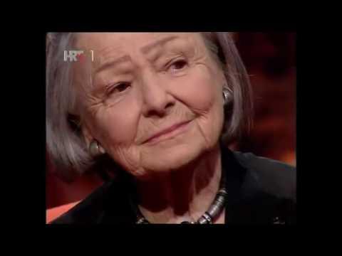 Bijelo dugme Selma - Željko bebek  nakon 38 godina pijeva selmi Bijelo dugme Selma - Uzivo(Live)