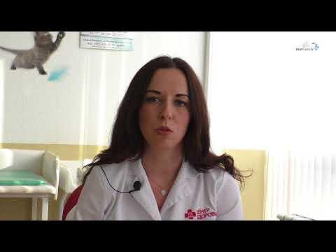 Болит живот во время беременности?
