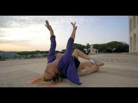 I'M REALLY HOT MISSY ELLIOTT Vogue Remix Choreography