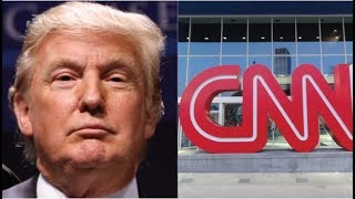 CHECKMATE! TRUMP JUST WON A HUGE VICTORY OVER CNN!