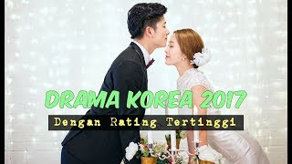 Video 6 Drama Korea 2017 dengan Rating Tertinggi download MP3, 3GP, MP4, WEBM, AVI, FLV Maret 2018